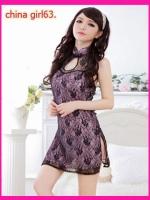 china girl63