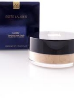 Estee Lauder Lucidity Translucent Loose Powder # No.06 Transparent