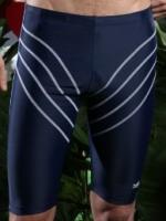กางเกงว่ายน้ำผู้ชาย