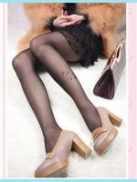 stocking12