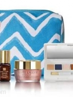 **พร้อมส่ง** Estee Lauder Gift Set 7 items