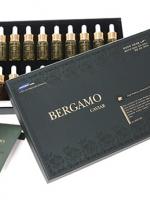 **หมดจ้า** Bergamo - Caviar High Potency Ampoule (1 กล่อง)