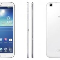 Samsung Galaxy Tab3 8 นิ้ว