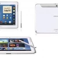Samsung Galaxy NOTE 10.1(N8000)