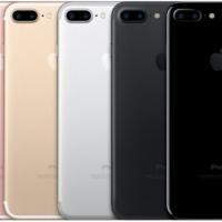 เคส iPhone 7 Plus