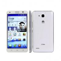 Huawei Honer 3X G750