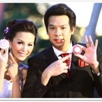ร้านAll of Wedding
