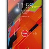 True Smart Max 4G 5.5 นิ้ว