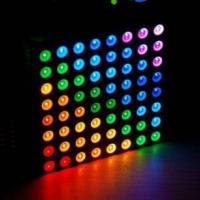 LCD / LED / OLED