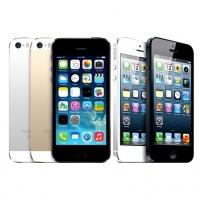 เคส iPhone 5 / 5s /SE