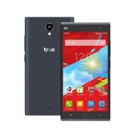 True Smart 4G Plus 5 นิ้ว