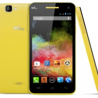 Wiko Rianbow