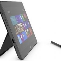 เคส Microsoft Surface Pro 3