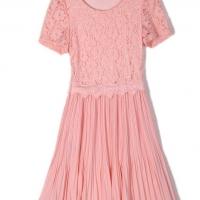 Dress/ชุดเดรส-จั๊มสูท
