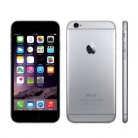 เคส iPhone 6 / 6s 4.7 นิ้ว