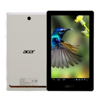 Acer Iconia One 7 7B1-740