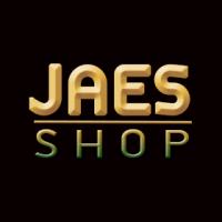 ร้านJAES Shop