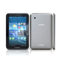 Samsung Galaxy TAB2 7 นิ้ว P3100/P6200
