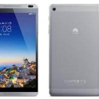 Huawei M1 8.0
