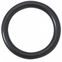 Rubber Cock Ring (เครื่องประดับรัดโคนแบบยาง) - ห่วงรัดโคน