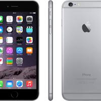 เคส iPhone 6 PLUS / 6S PLUS