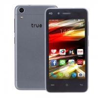 True Smart 4G 4 นิ้ว