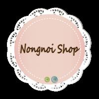 ร้านNongnoi Shop