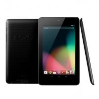 เคส Google Nexus 7 นิ้ว