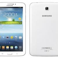 Samsung Galaxy Tab3 7 นิ้ว P3200 T210 T211