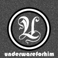 ร้านUnderware For Him
