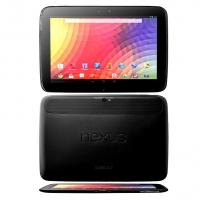 เคส Google Nexus 10 นิ้ว