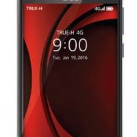 True Smart 4G SPEEDY 5.0