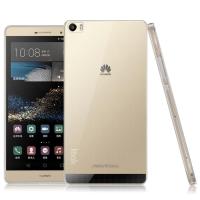 "Huawei Ascend P8 Max 6.8"""