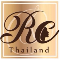 ร้านRealcream Beauty