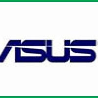 เคสแท็บเล็ต Asus 7 นิ้ว