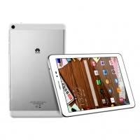 เคส Huawei MediaPad T1 8.0