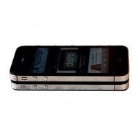 เคส iPhone 4 / 4s
