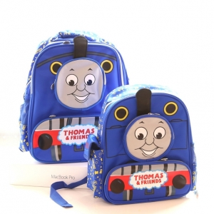 """กระเป๋าเป้ Thomas คุณโทมัส 15"""" ใบใหญ่"""
