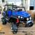 รถกระบะ/รถจิ๊ฟ/รถบักกี้/รถถังทหาร/รถหุ่นยนต์