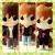 ตุ๊กตา Idol ไซส์ยักษ์