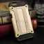 Rugged Hybrid Dual Layer Armor Case Cover For OPPO A39 thumbnail 5