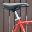 จักรยานมินิเวลโล Lollipop thumbnail 4