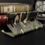 เคส Asus Zenfone3 Max 5.2 นิ้ว รุ่น Leather Silk Pattern Protective Case thumbnail 25