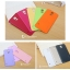 Case Back Cover Color Series for Samsung Galaxy S5 thumbnail 2