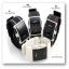 นาฬิกาLed Watch นาฬิกาข้อมือ Led นาฬิกาแฟชั่นเทรนเกาหลี thumbnail 1