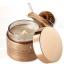 Dr.MJ PRIME GOLD Real Mucin Restore Cream thumbnail 1
