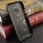 เคส Jelly Mercury ครอบหลัง Moto G5 Plus ของแท้ 100% thumbnail 3