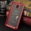 Jelly Mercury เคส Samsung Galaxy Note 3 thumbnail 5