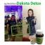 Dakota Detox ( ดาโกต้าดีท๊อกซ์ ) สมุนไพรรีดไขมัน ปลีก 160/ส่ง 120 บ. thumbnail 11
