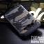 เคส NX ครอบหลังลายทหาร Samsung Galaxy J7 thumbnail 12